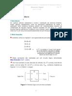 Capitulo 6 - Circuitos Aritméticos