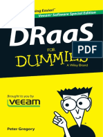 9781119288466_Draas_For_Dummies_Veeam_Software_Special_Edition.pdf