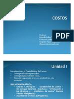 Unidad 1 Costos 2-2010