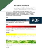 SIGNIFICADO DE LOS COLORES.docx
