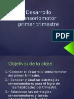 DSMN 0 A 3