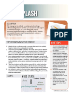 Wordsplash-Strategy-NEW.pdf