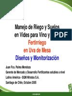 myslide.es_vides2005jpalma.pdf