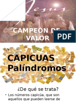 palindromos-131029173452-phpapp01
