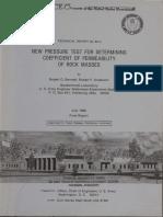 TR-GL-82-3.pdf