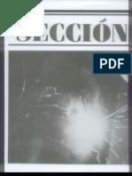 Manual de Sold_seccion 3_cap 1 Fundamentos Del Proceso Sold Arco Elect Con Electrodo Revestido