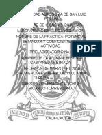 prelaboratorio5_CastañedaEstrada