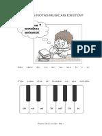 apostila de musicalização infantil.pdf