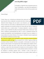 yamas niyamas _ vanessa malagó.pdf