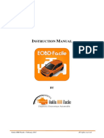 Help Eobd Facile 2