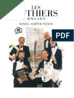 Samper+Pizano+Daniel+-+Les+Luthiers+De+La+L+A+La+S.pdf