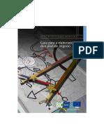 Guia para la elaboracion de un plan de negocio.pdf