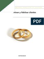 Atraer y Fidelizar Clientes.pdf