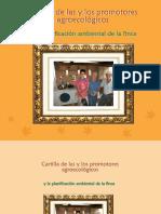 cartilla_promotores_agroecologicos_1.pdf
