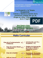 trabajo conace upla to.ppt