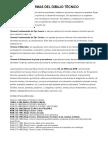 normatividad dibujo tecnico.odt