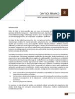8-Control Termico (1)