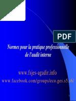 Présentation-Audit-Interne-blog-aziz-abdelrhali.pdf