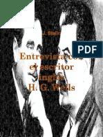 Entrevista H. G. Wells a Stalin