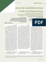 Dialnet-EspaciosDeCentralidadUrbanaYRedesDeInfraestructura-5001905.pdf
