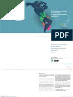 14-Entornos-Personalizados-de-Aprendizaje-propuestas-de-aplicación-para-RELPE.pdf