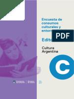 Encuesta de Consumos Culturales Editorial-01-A4