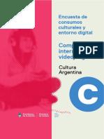 En Cuesta de Consumos Culturales Videojuegos-01-A4