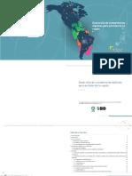 09 Desarrollo de Competencias Digitales Para Portales de La Región