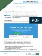 Recursos_Clase2_Tutorial_Storify.pdf