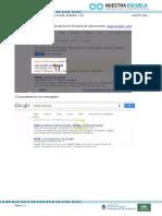 Recursos Clase1 Tutorial Gmail