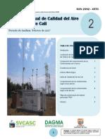 z. 2. Boletin Calidad Del Aire Febrero 2017