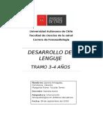 desarrollo-linguistico-2-3-y-3-4.docx
