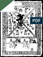 libros y escritura de tradicion indigena0001.pdf