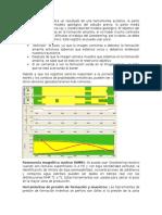 Geosteering Parte 4