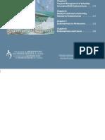 guidline endometriosis.pdf