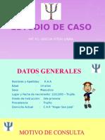 ESTUDIO DE CASO HILDER.pptx