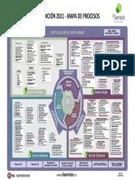 Mapa de Procesos ITIL 2011 (3) (1).pdf