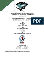 Convocatoria-CCCAN-2017-