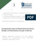 Fisica 3. Semana 2 M.A.pdf