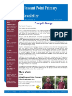 2017 term 2 week 3 newsletter