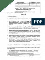 perira procuraduria.pdf