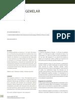 embarazo gemelar articulo1.pdf