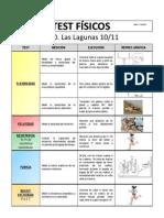 TEST+FÍSI..
