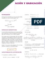 POTENCIACION Y RADICACION LEX.pdf