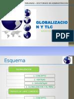01 Globalizacion y Tlc