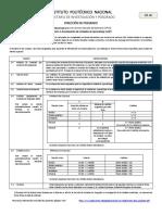 51 SIP30 Introduccion Al Modelado de Redes MCIC
