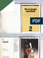 348538106-IBA-International-Cocktail-Book-1961.pdf