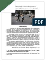 Atividade de interpretação de crônica sobre adolescência.docx