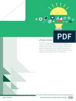 PDF UCES Marketing