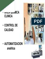 control de calidad quimica clinica.pdf